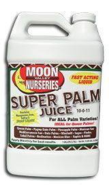 Super Palm Juice